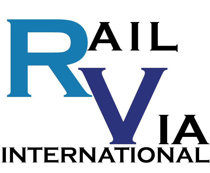 Rail Via International AD